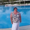 Родина Нина, 58, г.Ставрополь