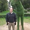 Евгений, 31, г.Тихвин