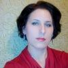 lena, 36, г.Переяславка
