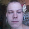 Павел, 20, г.Магнитогорск