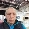 Эдуард, 53, г.Таллин