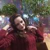 Инна, 24, г.Красноярск