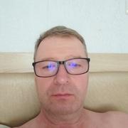 Андрей Андрей 40 Ялта