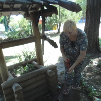 Светлана, 51 год, Овен, Таганрог