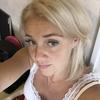 Ира, 34, г.Санкт-Петербург