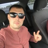 Николай, 35 лет, Козерог, Нижний Новгород