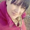Валерия, 24, г.Зима
