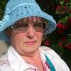 Svetlana Melyaeva, 73, Goryachiy Klyuch