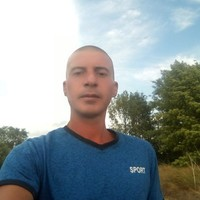 Максим, 33 года, Телец, Ростов-на-Дону