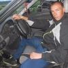 валера, 35, г.Ирбит