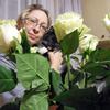 Татьяна, 39, г.Раменское