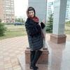 Кристина, 26, г.Старый Оскол