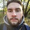 Глеб, 24, г.Дубна