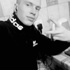 Алексей, 26, г.Ярцево