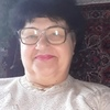 Lyubov, 67, Kiliia