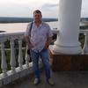 Сергей Юрьевич Голыше, 30, г.Тюмень