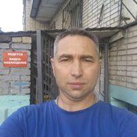 Лев, 45 лет, Весы, Хабаровск