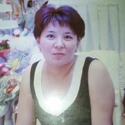 мира 43 Бишкек