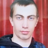 Алексей, 26, г.Палех