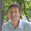 Vasiliy, 51, г.Чернигов
