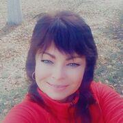 Лариса 48 Харьков