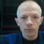 михаил 36 Киров