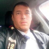 Сергей, 43 года, Овен, Москва