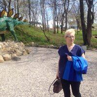 Татьяна, 52 года, Водолей, Киров