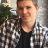 Dima, 30, Yevpatoriya