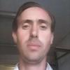 Борис, 40, г.Богородское (Хабаровский край)