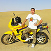 Ivan, 36, Небит-Даг