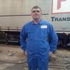 Sergey, 49, Beryozovsky