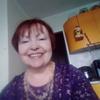Нина, 63, г.Звенигород