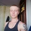 Dmitriy, 25, Petrovsk-Zabaykalsky
