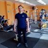 Александр-Федоров, 45, г.Москва