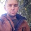 иван, 33, г.Воронеж