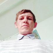 Алекс 41 Томск