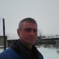 Юрий, 40 лет, Весы, Саратов