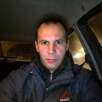 Пётр, 38 лет, Рак, Мозырь