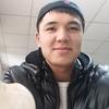 Бибарыс, 20, г.Астана