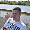 Dmitriy, 41, Elektrostal