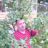 алексей, 57, г.Сосновоборск (Красноярский край)