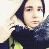 Аля, 18, г.Воронеж