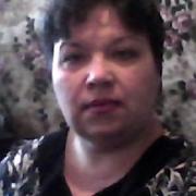 Valentina 59 Ровеньки