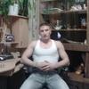 Раиль, 34, г.Димитровград