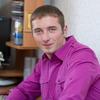 Сергей, 28, г.Раменское