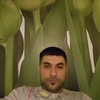 Giorgos, 39, г.Wohratal