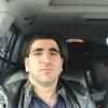 Garaev Adalat, 31, Yelizovo