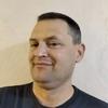 Artur, 45, Tiraspol
