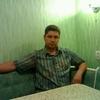 Алексей, 42, г.Дзержинск
